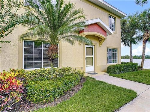 Photo of 3825 45TH TERRACE W #108, BRADENTON, FL 34210 (MLS # A4482201)