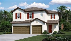 Photo of 1255 YORKSHIRE COURT, DAVENPORT, FL 33896 (MLS # O5769201)