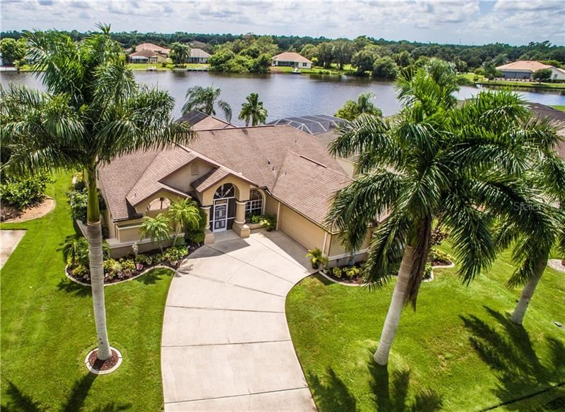 11779 SW DALLAS DRIVE S, Lake Suzy, FL 34269 - MLS#: C7433201