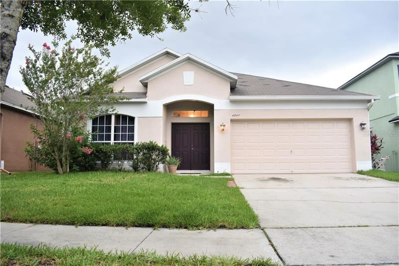 4847 ADAIR OAK DRIVE, Orlando, FL 32829 - MLS#: O5871201