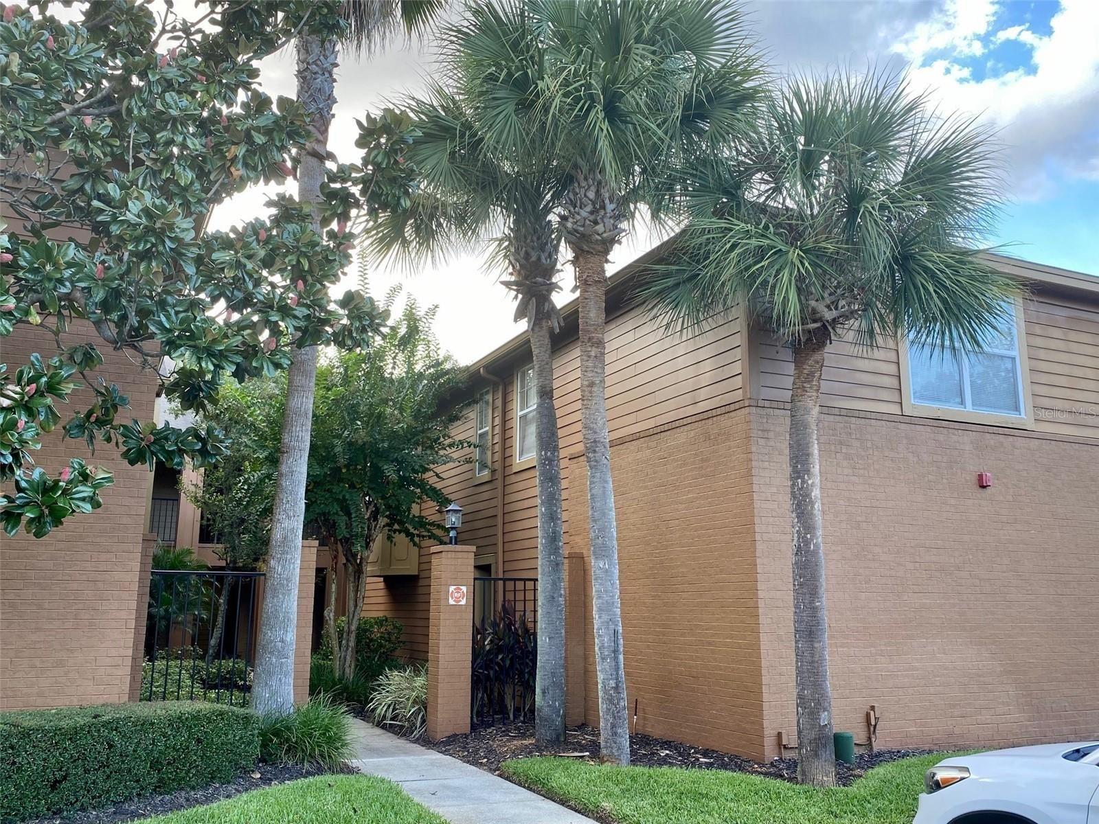 400 SUMMIT RIDGE PLACE #102, Longwood, FL 32779 - #: O5975201