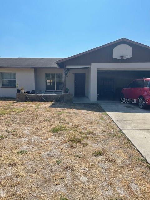 5022 MURIEL LANE, New Port Richey, FL 34653 - #: U8125201