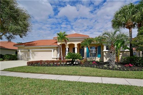 Photo of 831 WHOOPING CRANE COURT, BRADENTON, FL 34212 (MLS # A4460202)