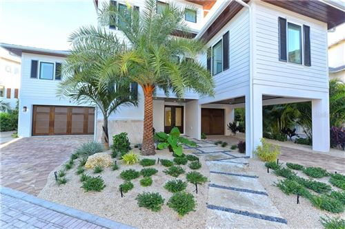 Photo of 5005 GULF OF MEXICO DRIVE #5, LONGBOAT KEY, FL 34228 (MLS # A4480202)
