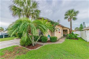 Photo of 2603 SPRING HILL DRIVE, KISSIMMEE, FL 34743 (MLS # O5790202)