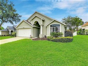 Photo of 15730 BAY VISTA DRIVE, CLERMONT, FL 34714 (MLS # O5799202)