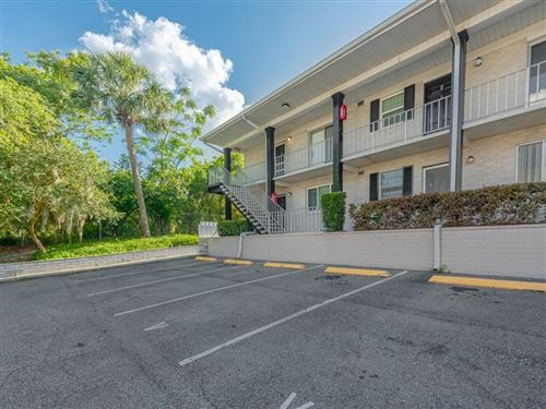 Main image for 1250 S DENNING DRIVE #214, WINTER PARK,FL32789. Photo 1 of 21