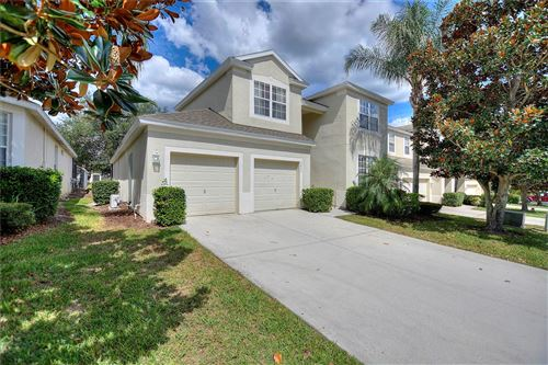 Photo of 2623 DINVILLE STREET, KISSIMMEE, FL 34747 (MLS # O5977202)