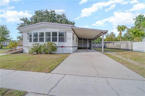 Photo of 6925 POMPEII ROAD, ORLANDO, FL 32822 (MLS # O5981202)