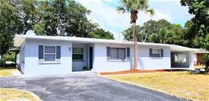 Photo of 6393 EMERSON AVENUE S, ST PETERSBURG, FL 33707 (MLS # T3198202)