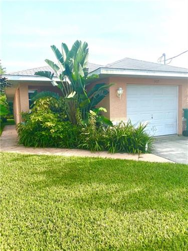 Photo of 307 16TH STREET W, PALMETTO, FL 34221 (MLS # U8087202)