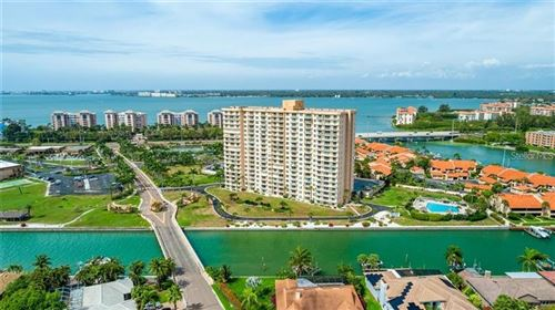 Main image for 4900 BRITTANY DRIVE S #706, ST PETERSBURG,FL33715. Photo 1 of 22