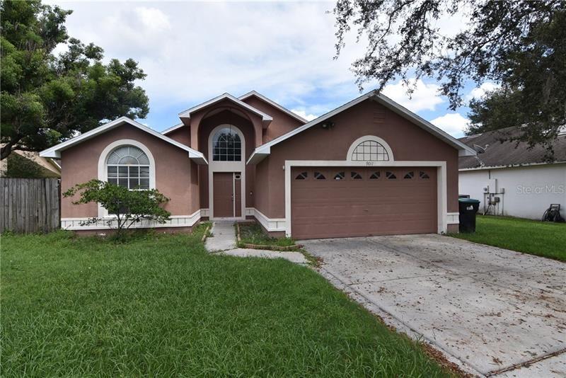 9011 KIM COURT, Orlando, FL 32825 - MLS#: O5893202
