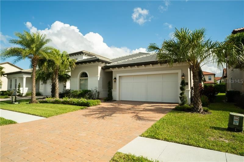 10710 ROYAL CYPRESS WAY, Orlando, FL 32836 - #: O5908202