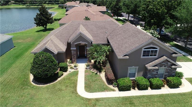 513 ALLERIA COURT, Auburndale, FL 33823 - #: P4911202