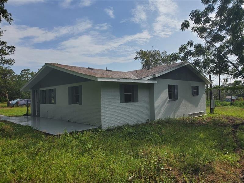 17447 BATHURST AVENUE, Spring Hill, FL 34610 - #: T3247202