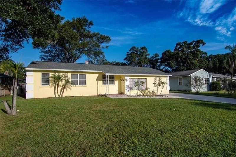 4916 WISHART BOULEVARD, Tampa, FL 33603 - MLS#: T3271202