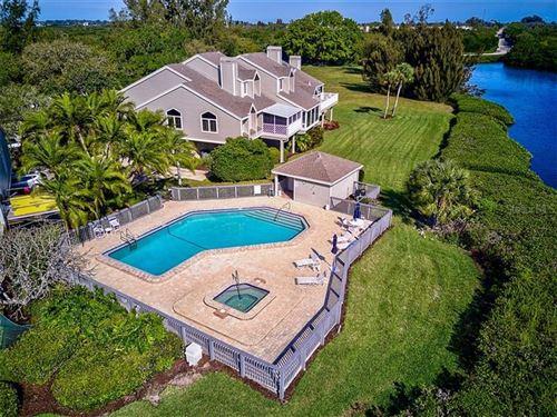 Photo of 10 TIDY ISLAND BOULEVARD, BRADENTON, FL 34210 (MLS # A4452203)