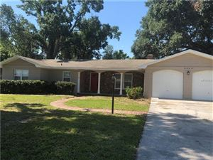 Photo of 1035 BILTMORE DRIVE NW, WINTER HAVEN, FL 33881 (MLS # L4900203)
