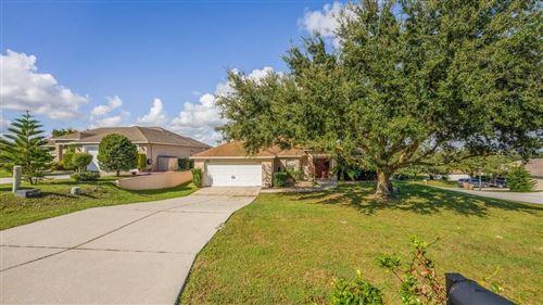 Photo of 10317 VISTA PINES LOOP, CLERMONT, FL 34711 (MLS # O5980203)