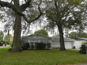 Photo of 3301 ARNOLD AVENUE, ORLANDO, FL 32812 (MLS # S4858203)