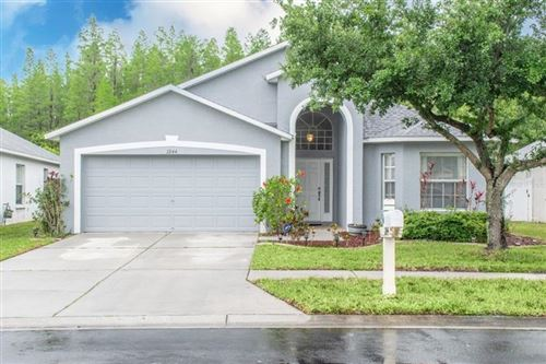 Main image for 1244 KATAHDIN COURT, WESLEY CHAPEL, FL  33543. Photo 1 of 38