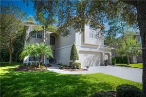 Photo of 4178 GRANDCHAMP CIRCLE, PALM HARBOR, FL 34685 (MLS # U8020203)