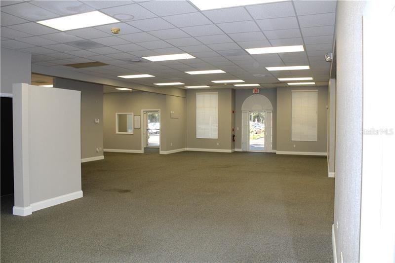 Photo of 5250 17TH STREET #102, SARASOTA, FL 34235 (MLS # A4470203)