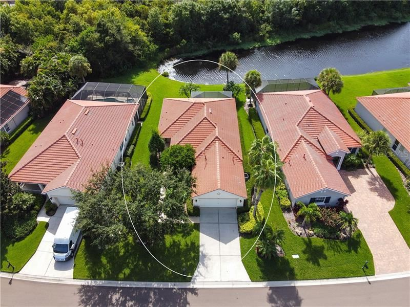 701 MISTY POND COURT, Bradenton, FL 34212 - #: A4476203