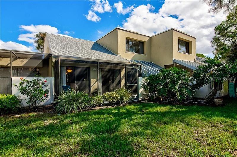 2617 GREENBELT YARD #K-2, Sarasota, FL 34235 - #: A4482203