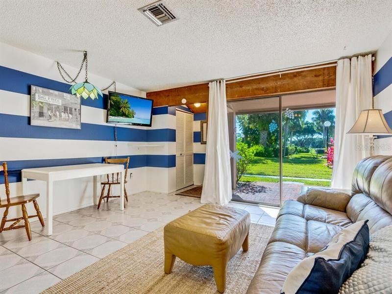 Photo of 3529 LONGMEADOW #15, SARASOTA, FL 34235 (MLS # A4497203)