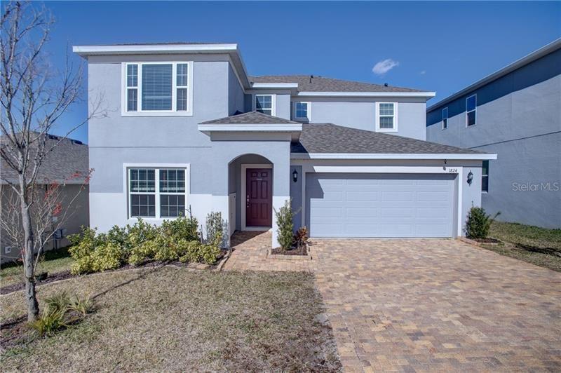 1824 BONSER ROAD, Minneola, FL 34715 - MLS#: O5918203