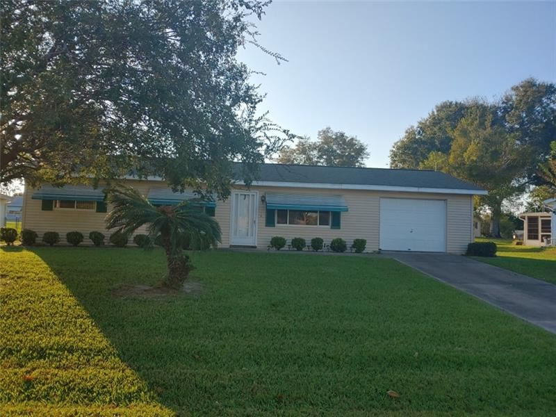 11058 SW 78TH AVENUE, Ocala, FL 34476 - #: OM612203