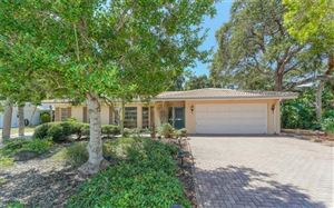 Photo of 620 VENICE LANE, SARASOTA, FL 34242 (MLS # A4431204)