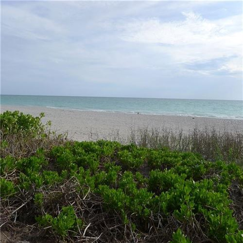 Photo of 35 SAND DOLLAR LANE #A, ENGLEWOOD, FL 34223 (MLS # N6110204)