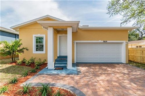 Main image for 3809 TEMPLE STREET, TAMPA,FL33619. Photo 1 of 18