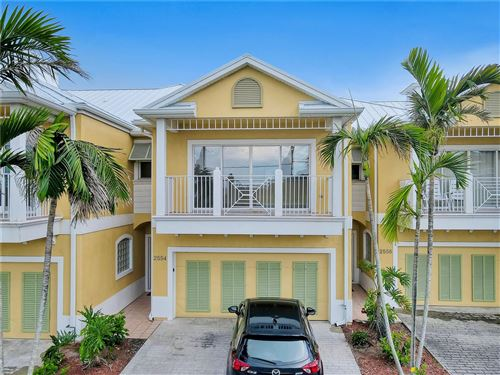 Photo of 2554 N HIGHWAY A1A, INDIALANTIC, FL 32903 (MLS # O5961204)