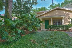 Main image for 11817 OLDEGROVE PLACE, TEMPLE TERRACE,FL33617. Photo 1 of 32
