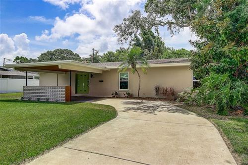 Main image for 5130 42ND STREET S, ST PETERSBURG, FL  33711. Photo 1 of 48