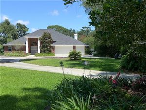 Main image for 1734 CASEY JONES COURT, CLEARWATER, FL  33765. Photo 1 of 39