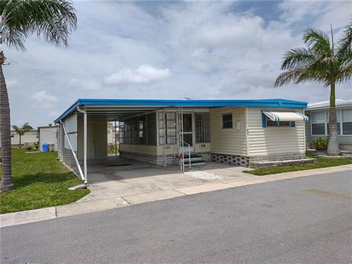 Main image for 82273 2ND AVENUE N #273, PINELLAS PARK,FL33781. Photo 1 of 52