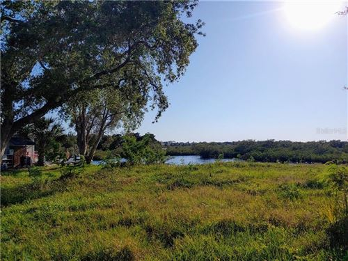 Main image for EDGEWATER CIRCLE, HUDSON, FL  34667. Photo 1 of 1