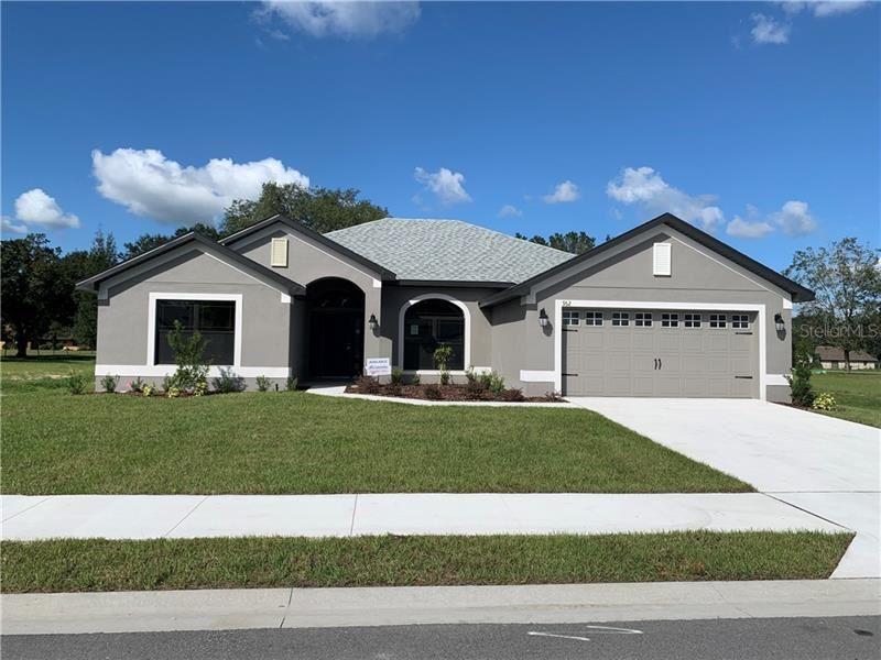 962 HUNTERS MEADOW LN, Lakeland, FL 33809 - #: L4916204