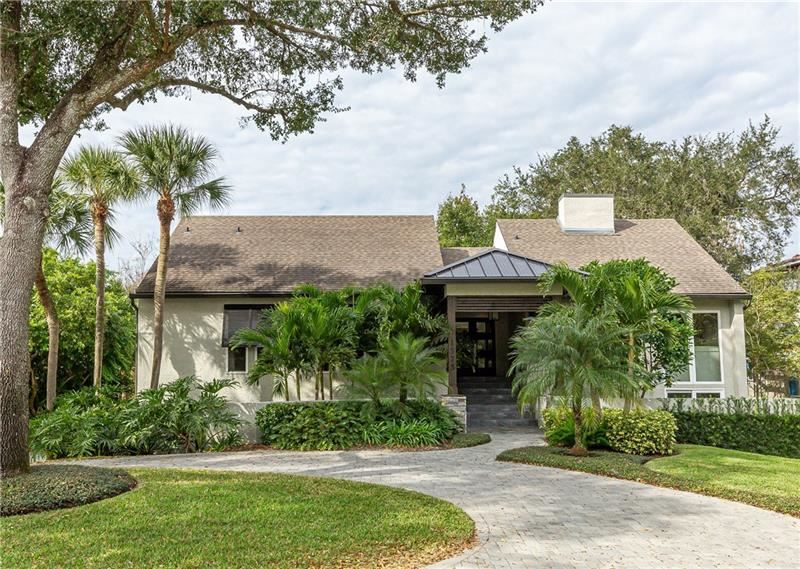 1575 GLENCOE ROAD, Winter Park, FL 32789 - #: O5840204