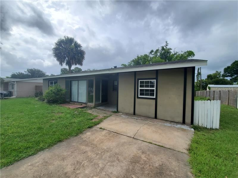 254 E 6TH STREET, Chuluota, FL 32766 - MLS#: O5868204