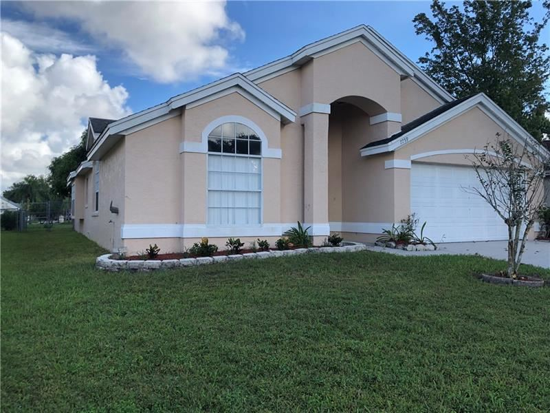 7759 ALTAVAN AVENUE, Orlando, FL 32822 - #: O5902204