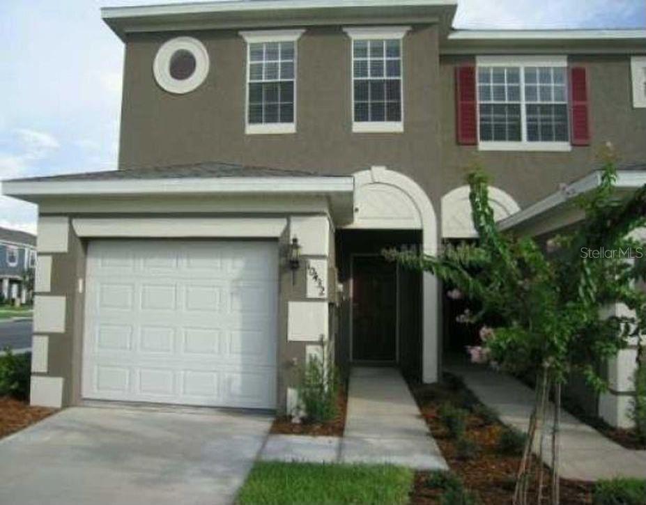10432 KIPLINGER LANE #241, Orlando, FL 32829 - MLS#: O5959204