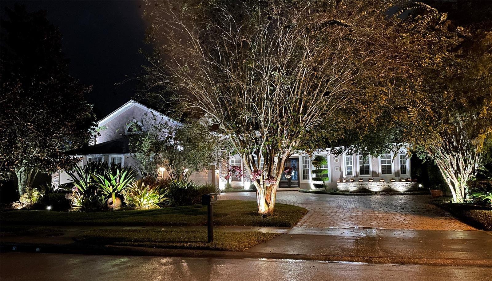 239 LAKERIDGE COURT, Winter Springs, FL 32708 - MLS#: O5982204