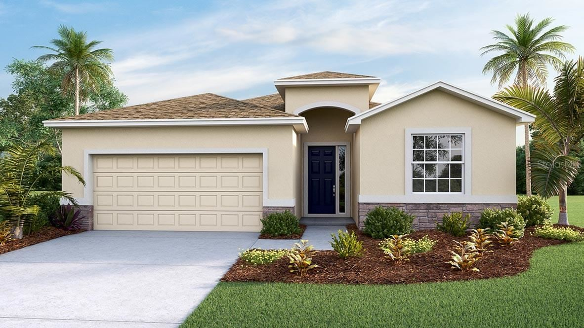 5691 WOODLAND SAGE DRIVE, Sarasota, FL 34238 - #: T3331204