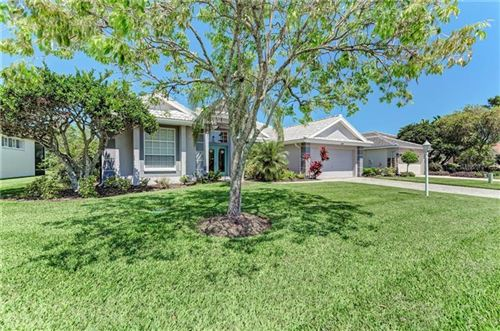 Photo of 7219 39TH LANE E, SARASOTA, FL 34243 (MLS # A4468205)